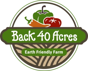 Back_40_acres_logo