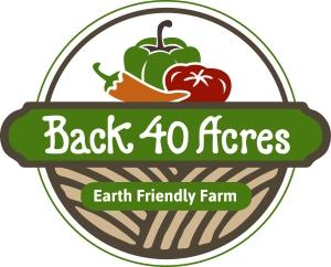 Back_40_acres_logo